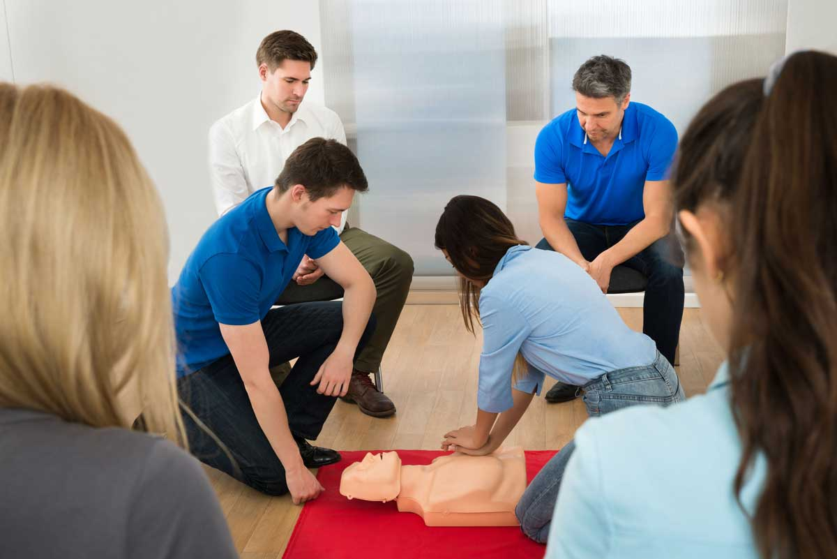 Havoyoco pediatric cpr and first aid waed 1betcityfo Choice Image